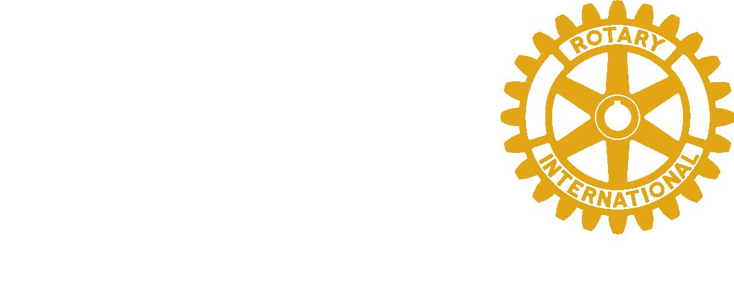 Karlshamn logo