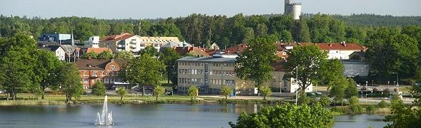 Osby-fr-Klinten-ny.png