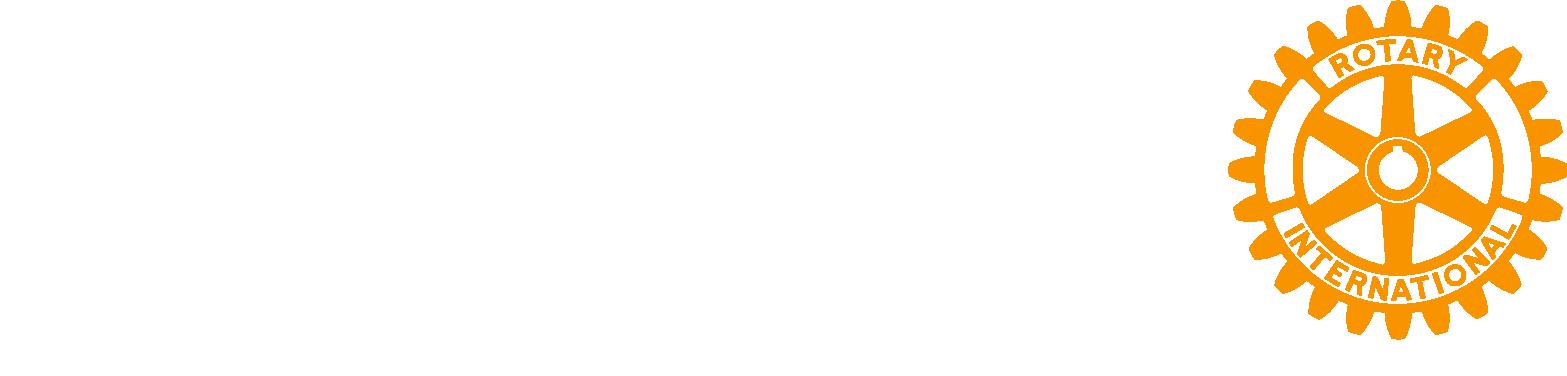 Kristianstad-Hammarhus logo