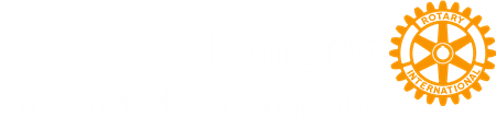 Kristianstad-Hammarhus