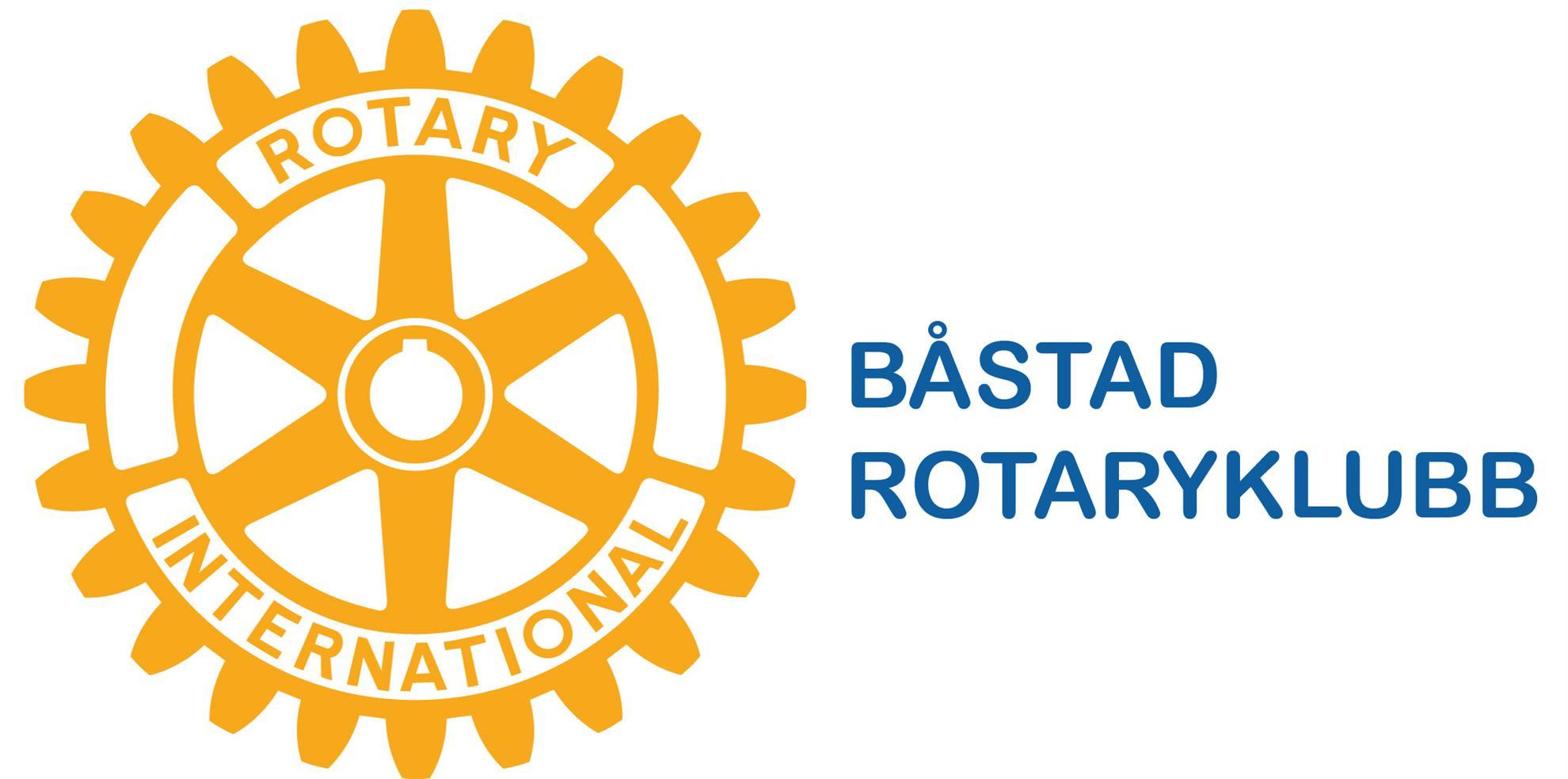 Båstad logo