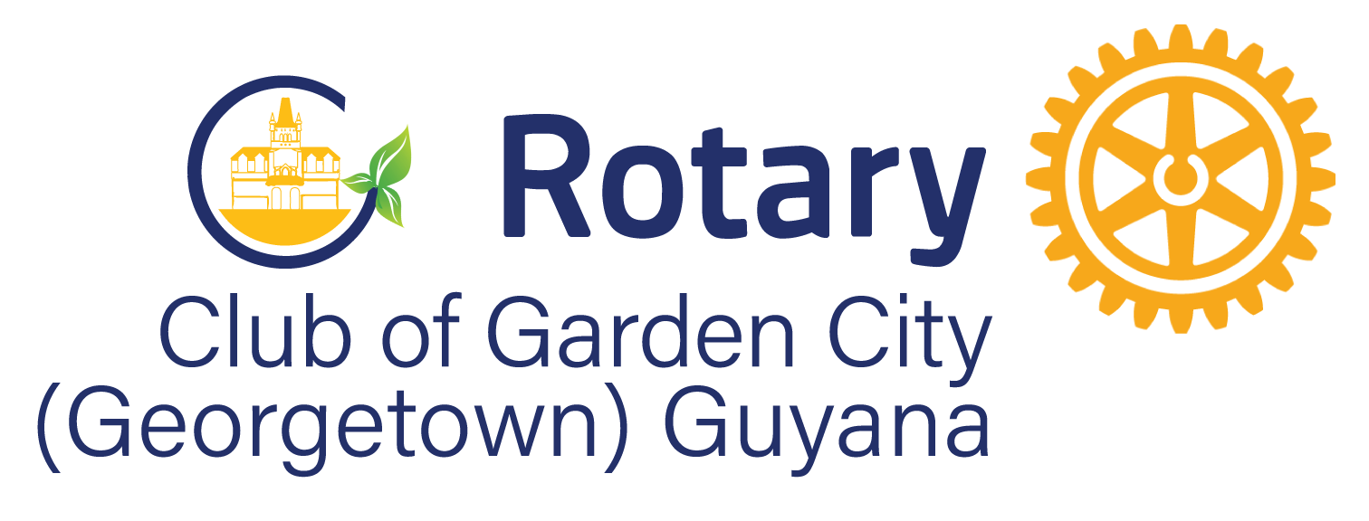 Garden City logo