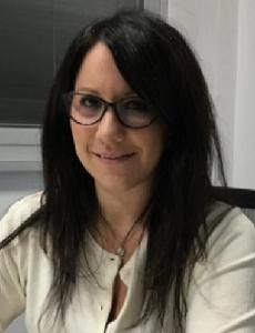 Sabrina Anello