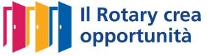RCMMP logo