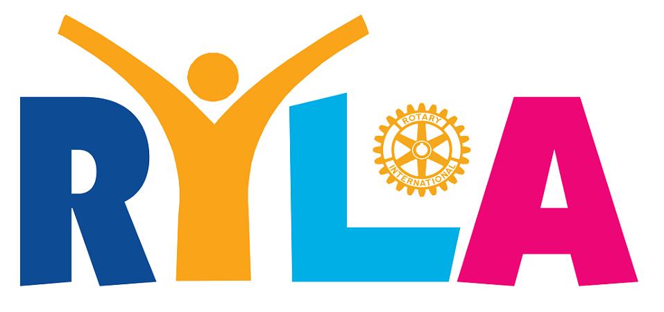 RYLA-logo-multicolored-01.png