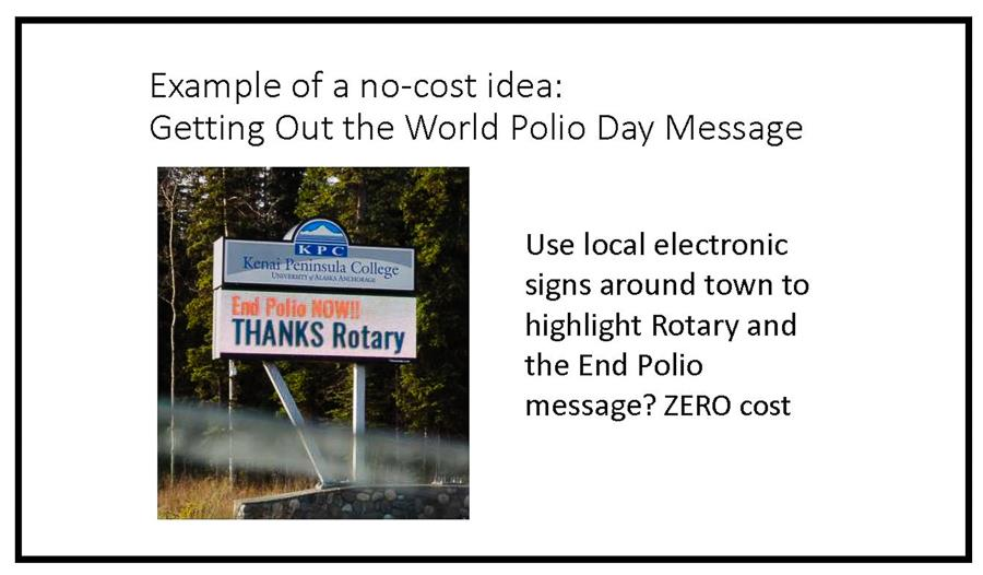 World-Polio-Day---use-local-business-electronic-signs.jpg