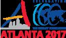 Atlanta 2017