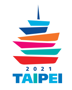 Taipei International Conference | Rotary District 5040