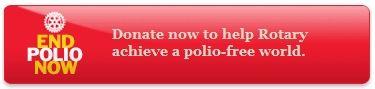 contribute polio
