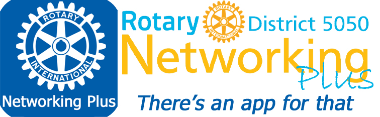 Stories   Rotary District 5050