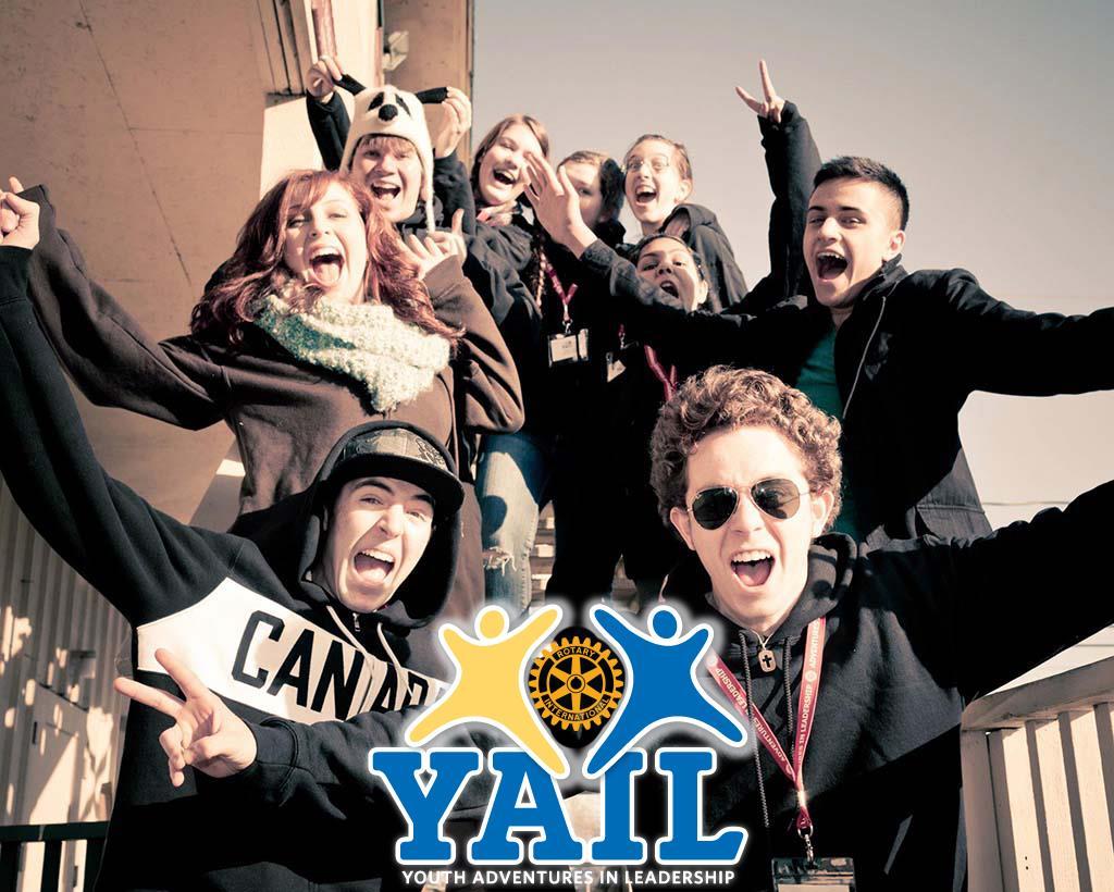 YAIL_Logo.gif