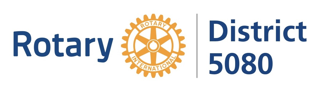 Home Page | Rotary District 5080