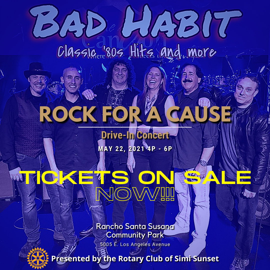 https://clubrunner.blob.core.windows.net/00000050008/Images/2020-21/Rock-for-a-Cause---Tickets-on-Sale-Now.png