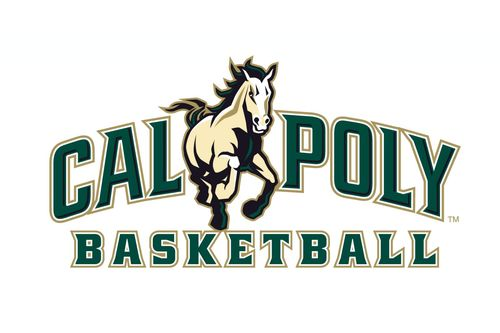 Cal Poly Game Room Tickets