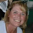 Brenda Chressey