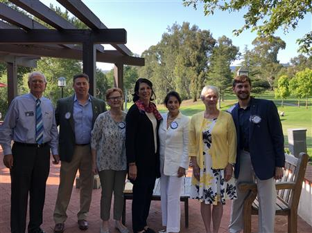 Stories | Rotary District 5240
