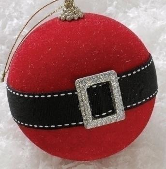 Santa Ball In support of Rotary's local initiatives