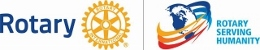2016-2017-Theme  Rotary logo (640x121) (320x61) (260x50)
