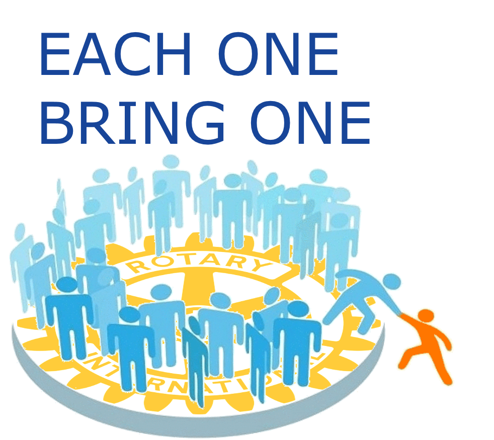 Image result for each one bring one