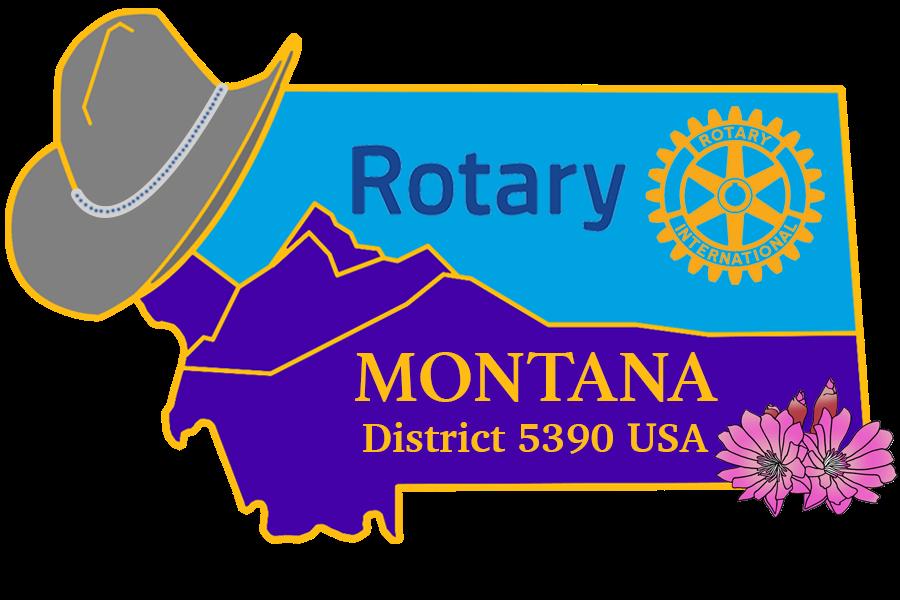 www montanarotary org