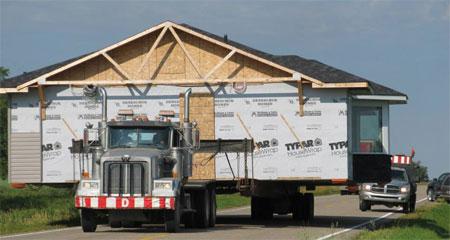 Ready-built-home-Hwy-5-East-of-Yorkton