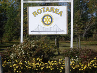 Rotary Park Nipawin