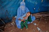 Polio Time Sep 27