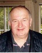 George Barabonoff