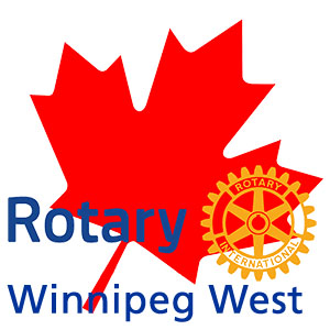 Stories | Rotary District 5550