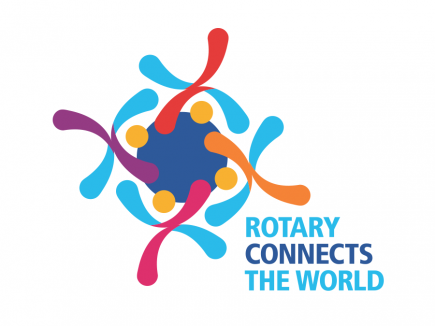 Rotary District 5830