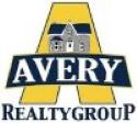 Avery Realty Group
