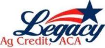 Legacy AG Credit
