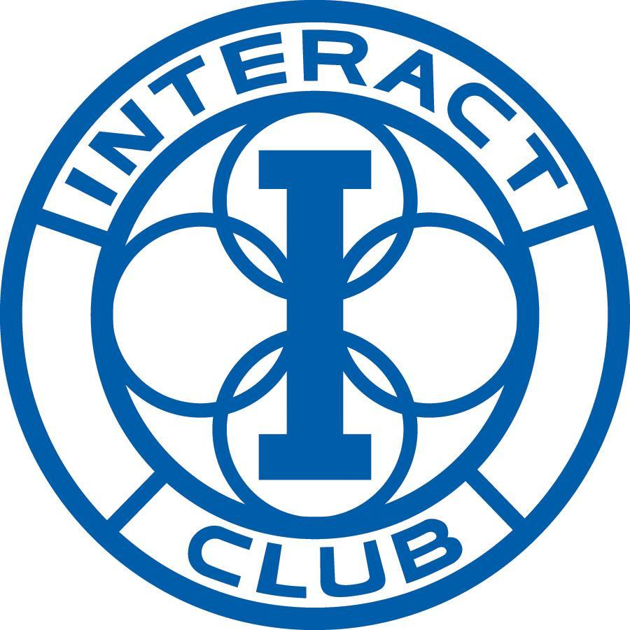 NBHS Interact Club