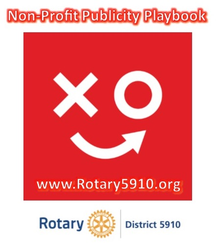 PI Goals | Rotary District 5910