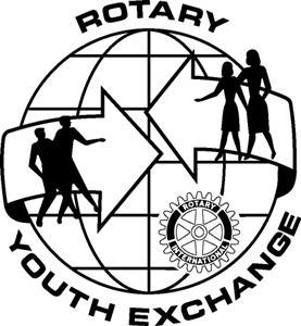 Rotary exchange program. Help?