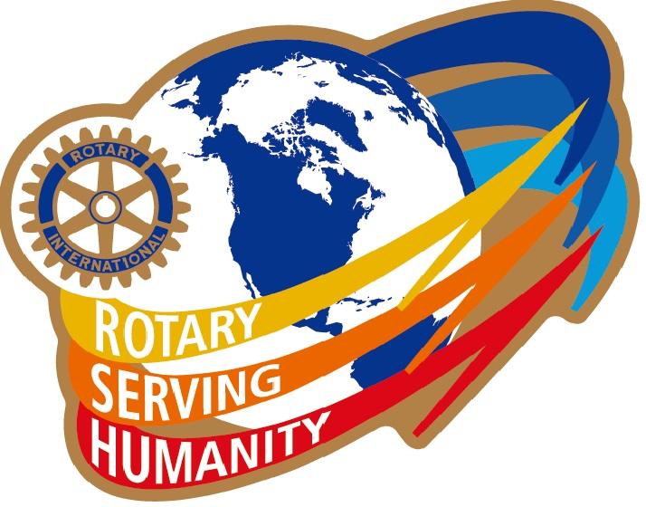 2016 - 2017 Rotary International President's Theme Announced | Rotary ...