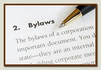 District 6540 - Bylaws
