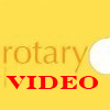 Rotary Video