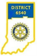 Rotary District 6540