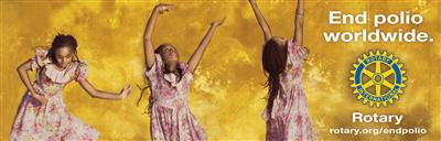 Dancing-EndPolioBB_EN