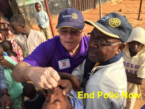 End-Polio-Now_Brian-Menton.jpg