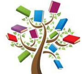 September is BASIC EDUCATION AND LITERACY MONTH   Rotary District 7010