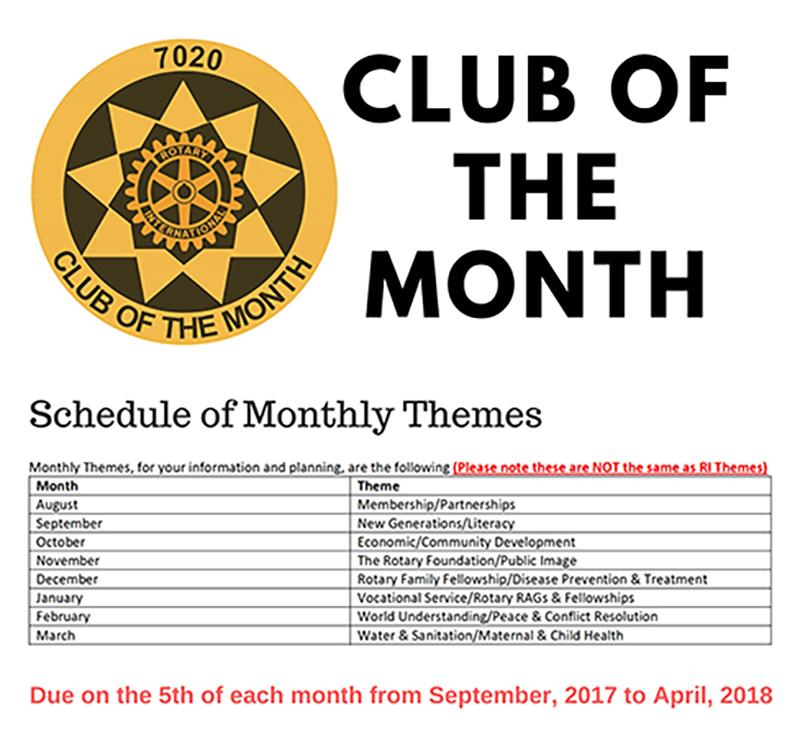 schedule-Club-of-the-month-2(1) January Newsletter Template on free microsoft calendar, social media calendar, calendar holidays, facebook cover page, free powerpoint calendar, free printable monthly calendar, twitter banner, yearly calendar, whole year calendar, free best resumes, vacation calendar, ms word calendar,