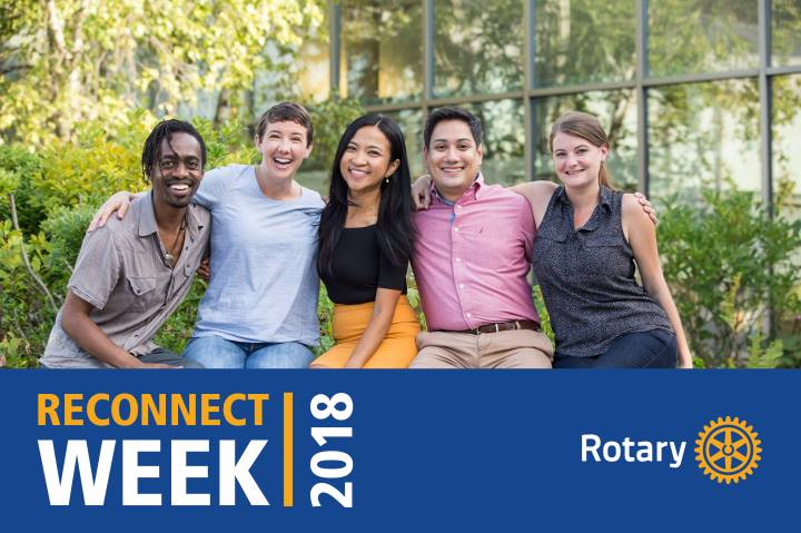 Stories | Rotary District 7080