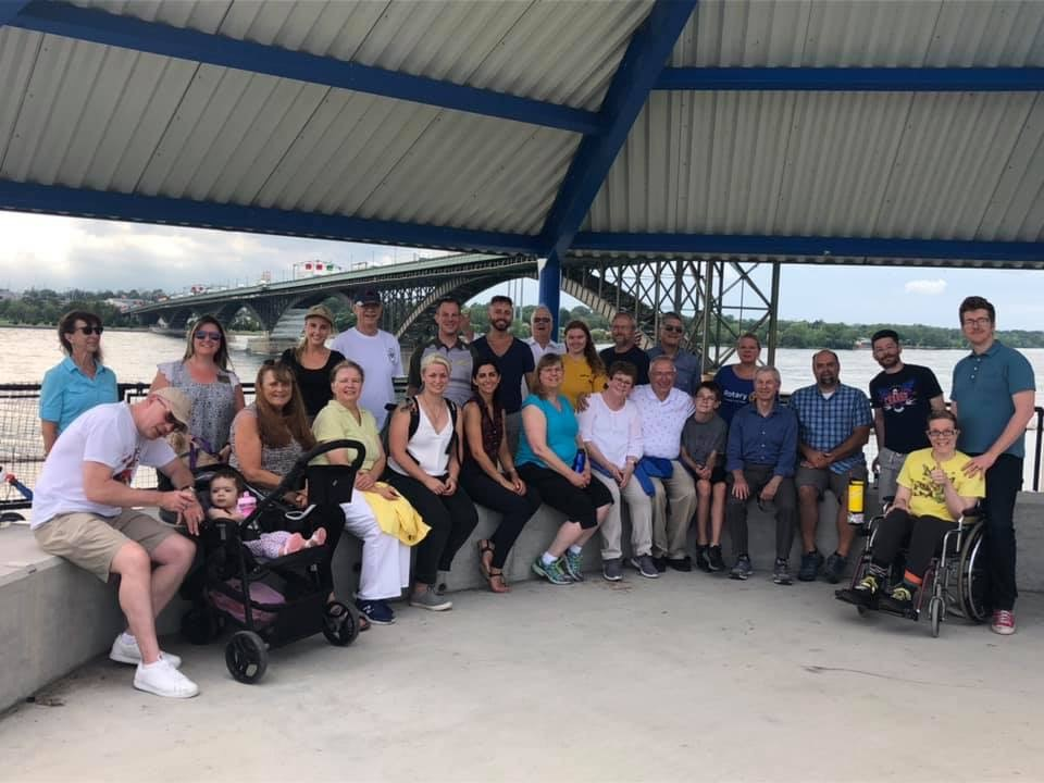 Stories | Rotary District 7090