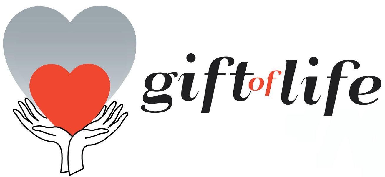 Heart beat news from gift of life rotary district 7470 fifteen year old joseph fajardo of panama is our gift of life programs most recent success story joseph his mom maria arrived in nj in early january negle Gallery