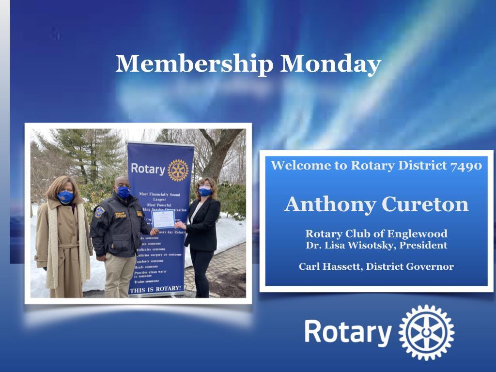 Membership-Monday--Englewood-Cureton---.001.jpeg