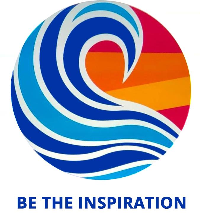 Rotary : Be the Inspiration