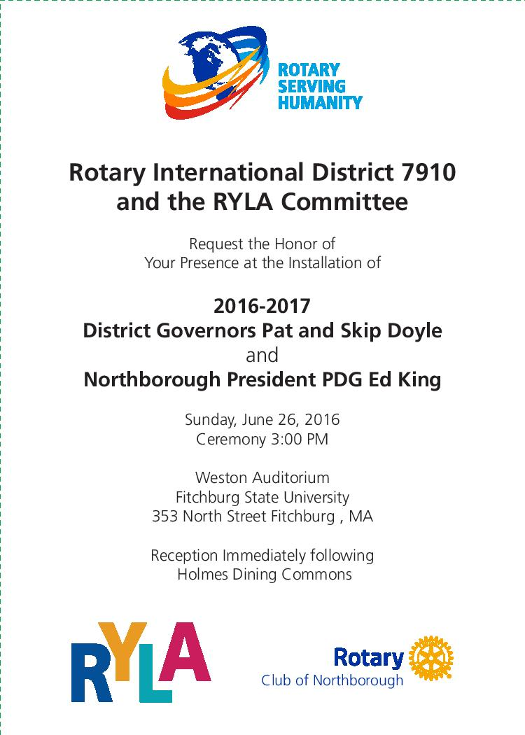 Rotary district 7910 newsletter june 13 2016 rotary district 7910 click here for event flyer in pdf format alramifo Image collections