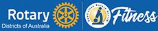 Rotary Fitness